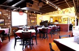 Nashville-Italian-Restaurant-NashvillePizza