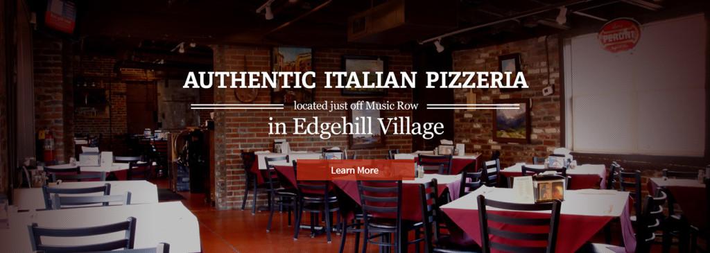 brick-oven-pizza-nashville