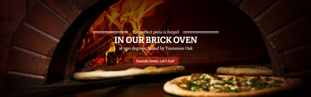 brick-oven-pizza-nashville