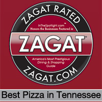 zagat-best-pizza-nashville-tn