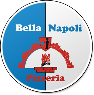 Bella Napoli Pizzeria | Nashville Pizza